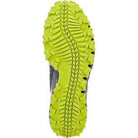 Dynafit Trailbreaker EVO Zapatillas Hombre, negro/verde